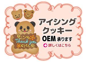 oem-icon-03